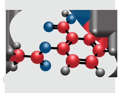 Vzorec kyseliny acetylsalicylovej je C9H8O4, systematický názov je kyselina 2-acetoxybenzoová